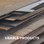 USABLE PRODUCTS
