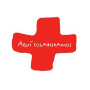 Francisco Mata S.A. mantiene su colaboración con Cruz Roja