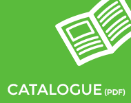 Catalogue (PDF)