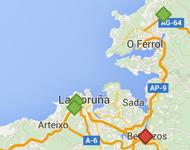 fmata-mapa-widget
